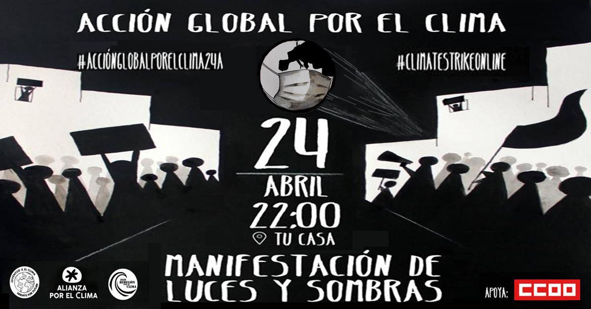 https://www.ccoo.es/26a54201fa2347df3d034cc697d1af35000001.jpg