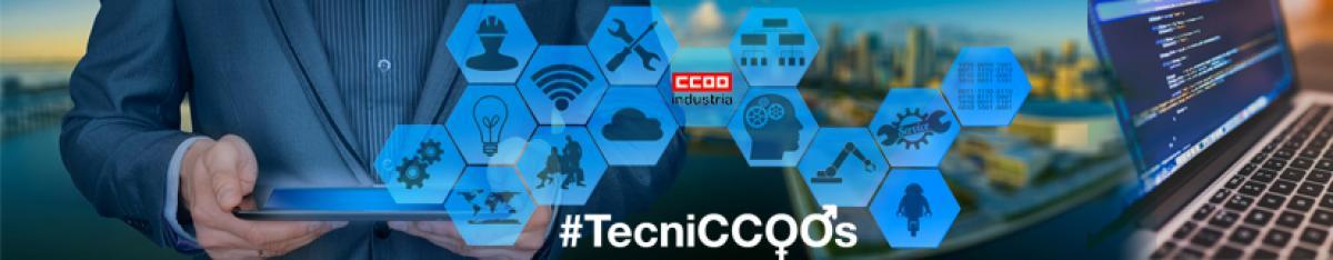 #TecniCCOOs