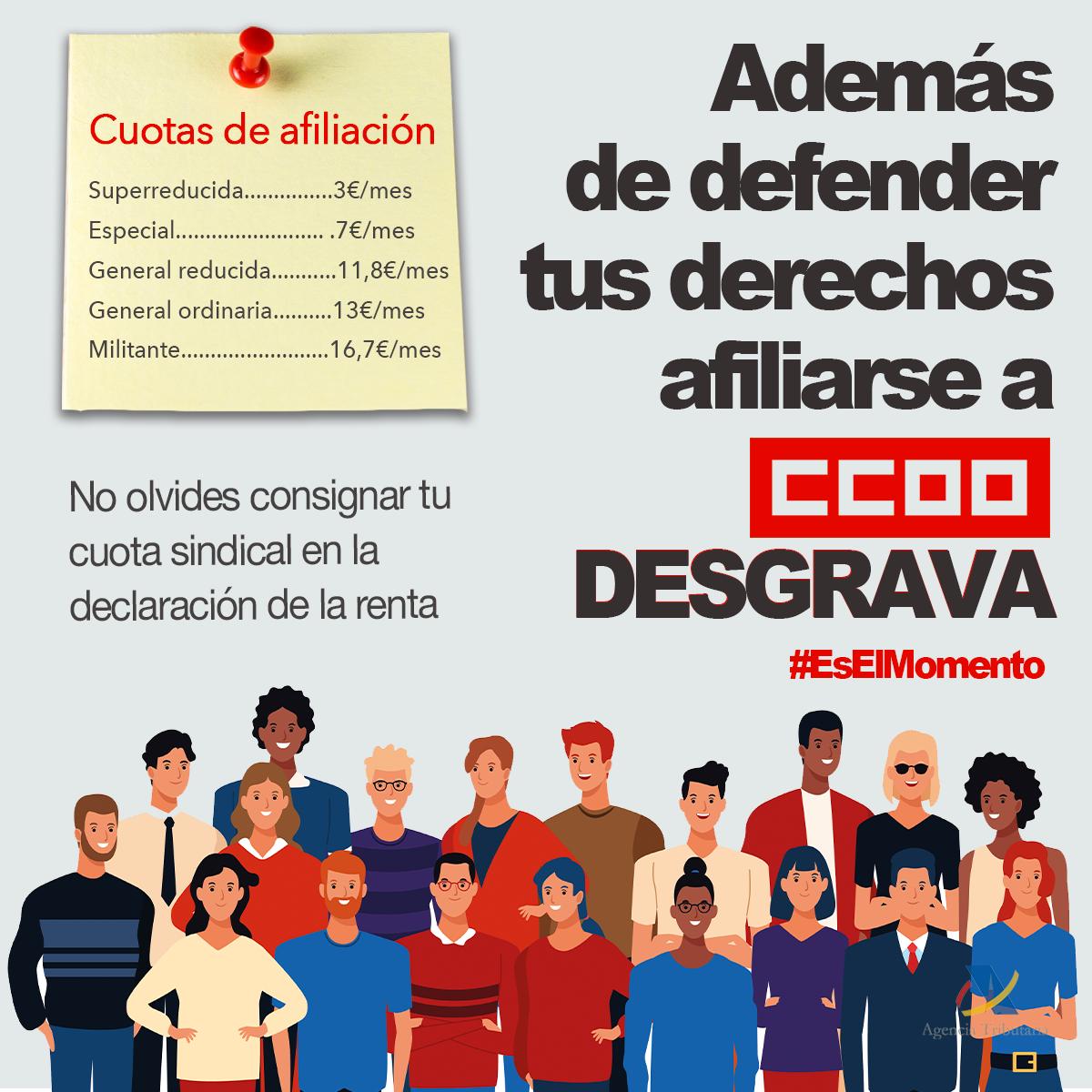 https://www.ccoo.es/3b1127bd0873764733c158539f556b60000001.png