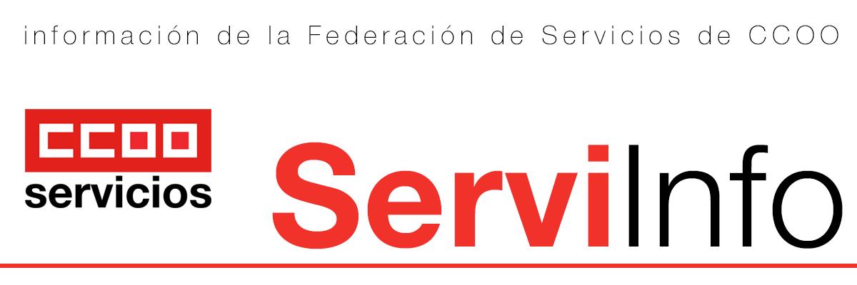 ServiInfo