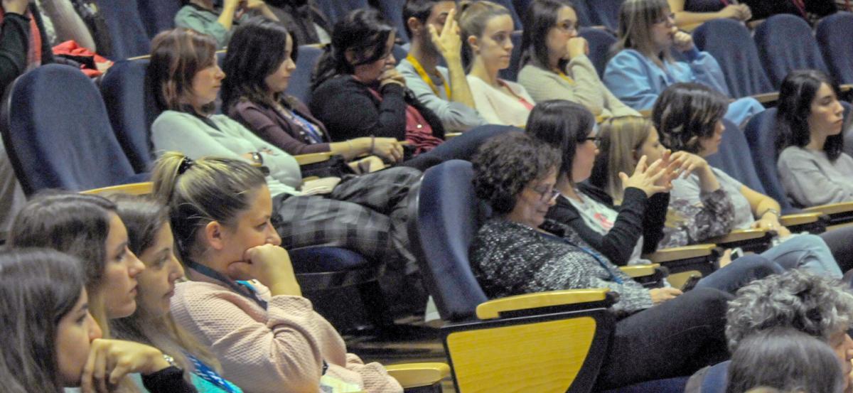 CCOO celebra la iniciativa del actual Gobierno de poner en marcha un Plan de choque contra el paro juvenil