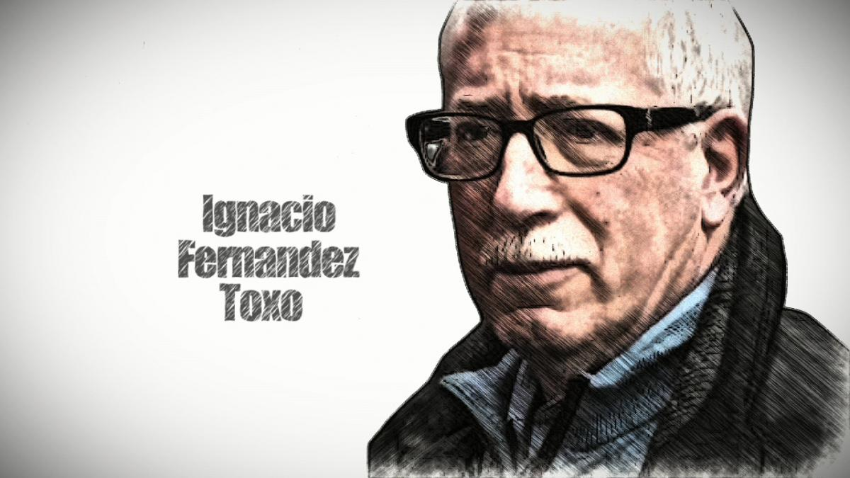 Video de homenaje a Toxo