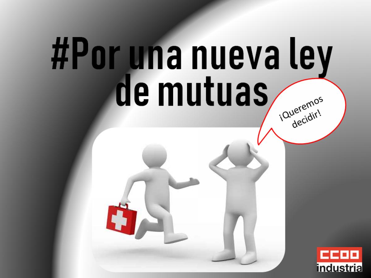 Por_una_nueva_ley_de_mutuas