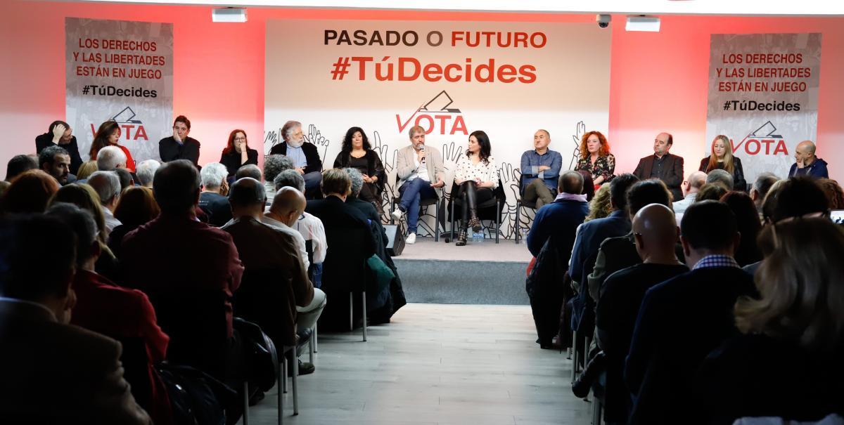 web citas follar oviedo espagnole
